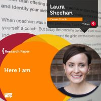 Laura_Sheehan_Research_Paper_1200