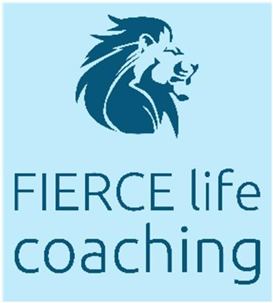 Life Coaching Model Sofia Leone
