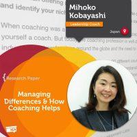 Mihoko_Kobayashi_Research_Paper_1200