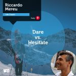 Power Tool: Dare vs. Hesitate