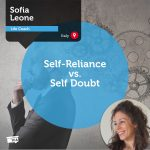 Power Tool: Self-Reliance vs. Self Doubt