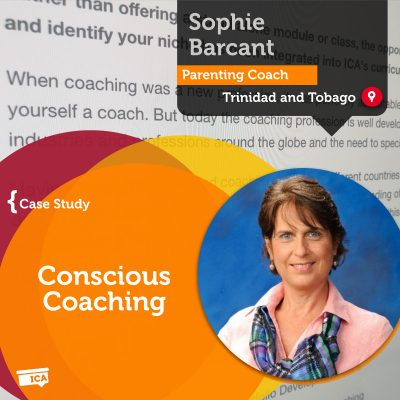 Conscious Coaching Sophie Barcant_Coaching_Case_Study