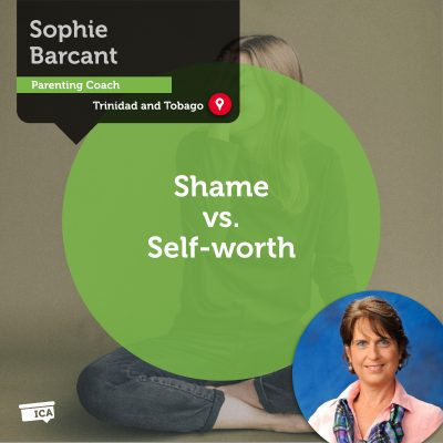 Coaching on Self-Worth Sophie Barcant_Coaching_Tool