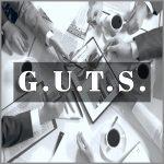 Coaching Model: G.U.T.S.