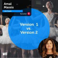 Amal Massis-Power-Tool