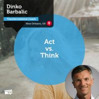 Dinko Barbalic-Power-Tool