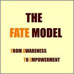 Coaching Model: The FATE