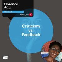 Florence Adu-Power-Tool