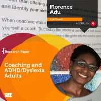 Florence Adu-Research-Paper