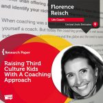 Research Paper: Raising Third Culture Kids With A Coaching Approach