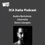 ICA ITALY: Yoga, Coaching & Leadership –  Kevin Giorgini