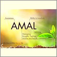 Life Coaching Model Amal Massis1-1200x1200
