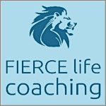 Coaching Model: FIERCE