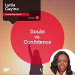 Power Tool: Doubt vs. Confidence