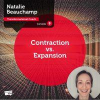 Natalie Beauchamp Power Tool