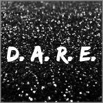 Coaching Model: D. A. R. E.