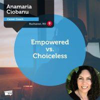 Anamaria Ciobanu-Research-Paper