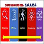 Coaching Model: S.O.A.R.S.