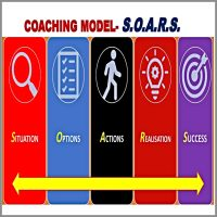 Career Coaching Model Leslie Yong Kah Hong1-1200x1200