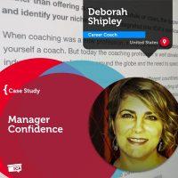 Deborah Shipley-case-study_1200
