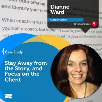 Dianne_Ward_Case-study-1200