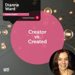 Power Tool: Creator vs. Created