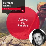 Power Tool: Active vs. Passive