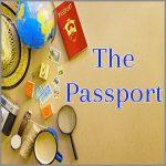 Coaching Model: The Passport