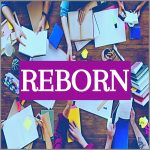 Coaching Model: REBORN