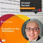 Research Paper: Empathy in the Workplace