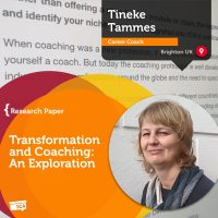 Tammes Tineke-Research-Paper