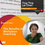 Research Paper: The Benefits of Workplace Coaching