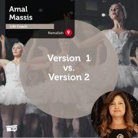 Amal Massis-Power.-Tool