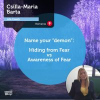 Csilla-Maria_Barta_Power_Tool_1200