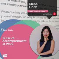 Elena_Chen_Case-Study_1200