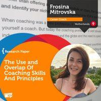 Frosina_Mitrovska_Research_Paper