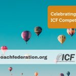 ICF Releases New Competencies