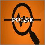 Coaching Model: PULSE