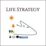 Coaching Model: Life Strategy