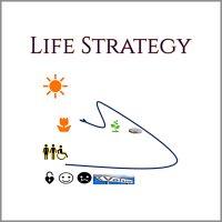 Life_Coaching_Model_Ju_Yang-1200x1200