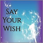 Coaching Model: Say Your Wish