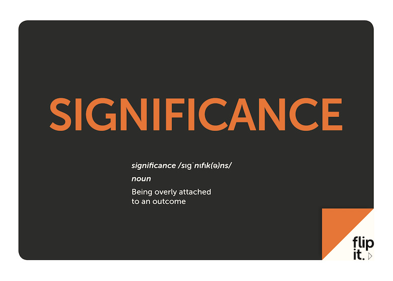 Significance800x