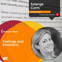 Solange Corm Research-Paper