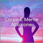 Coaching Model: Corpo E Mente All'azione