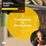 Power Tool: Evoluzione vs. Rivoluzione