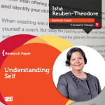 Research Paper: Understanding Self