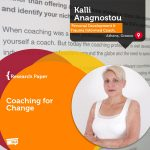 Research Paper: Coaching for Change