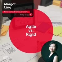Margot_Ling_Power_Tool