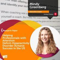 Mindy_Greenberg_Research_Paper_1200