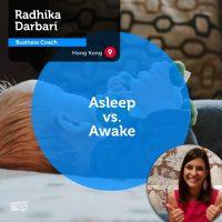 Radhika_Darbari_Power_Tool_1200